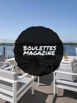 article boulette magazine golden lakes village lacs eau d heure 300X400