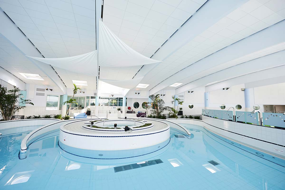 aquacentre-